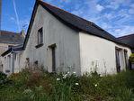 Exclusivité, Audierne petite maison à rénover.