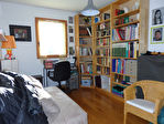 Quimper appartement T3 de 64 m².