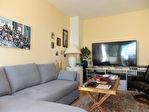 Au calme, superbe appartement T5 de 103 m².