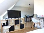 Super Studio proche centre 27 m2