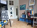 Superbe studio proche centre ville