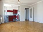 Appartement 4 pièce(s) 80 m2 - Quartier Saint Marc