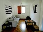 Appartement T4 meublé proche Jean BART