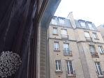 Appartement Meublé Studio Paris 12e