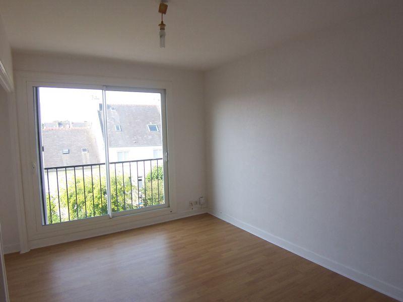 Appartement Brest 1 pièce(s) 27 m2