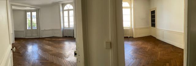 Appartement  T5 Nantes centre