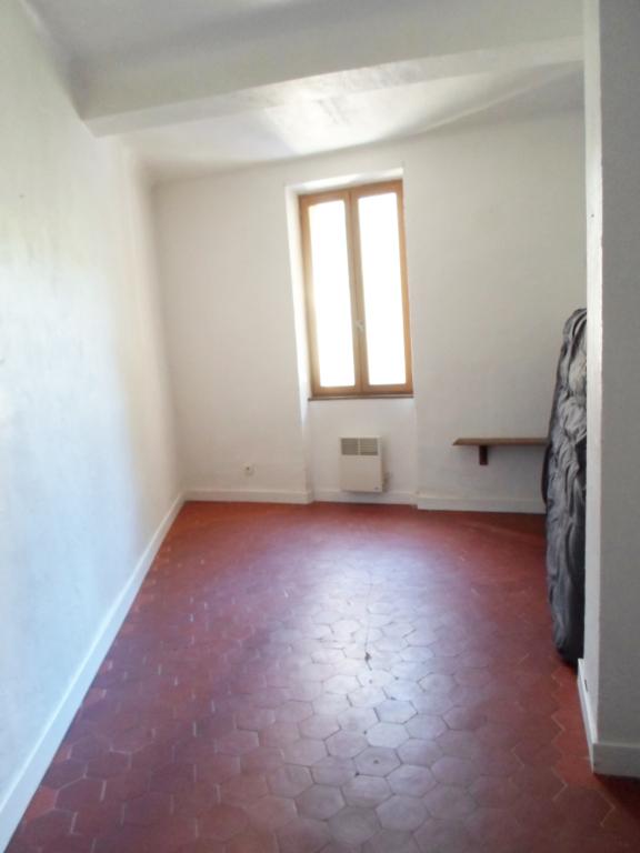 Maison de 90 m2 avec remise Le Thoronet