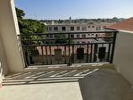 Bel appartement de type 3 avec terrasse et garage