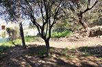 Belle villa avec jardin au Luc