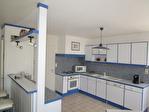 IMMEUBLE NEULLIAC 195 m²